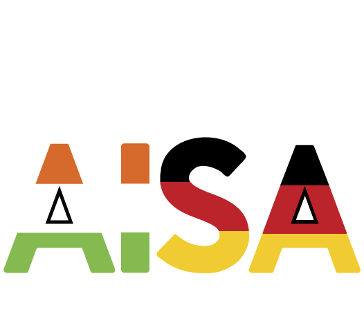 AISA Aachen